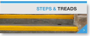 anti slip stone steps