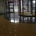 anti-slip_flooring