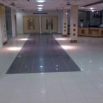 flooring_anti-slip
