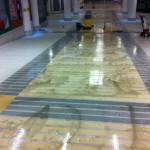 non-slip-terrazzo_floors