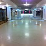 non1slip-flooring