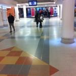 non1slip_flooring