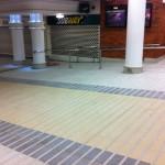 terrazzo-non_slip_flooring