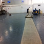 anti slip coating for concrete