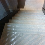 Marble Steps Manchester