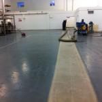 anti slip coating for concrete