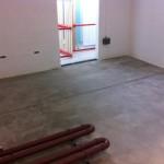 Concrete Flooring Leeds